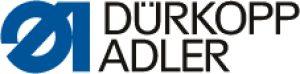 Durkopp Adler logo