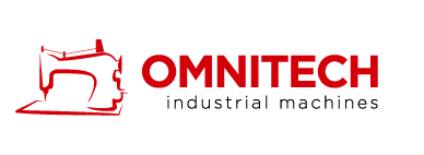 Omnitech Industrial Machines