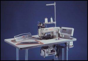 AMF-REECE Autojig 84-72M/U