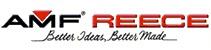 AMF Reece logo