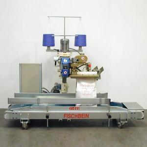 FISCHBEIN JDV8-100