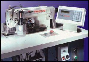 AMF-REECE Autojig 84-55M/U