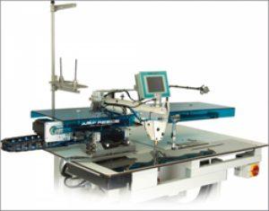 AMF-REECE FF-2500