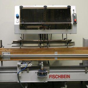 FISCHBEIN 60010N