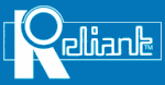 Reliant logo