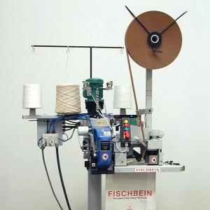 fischbein-mua